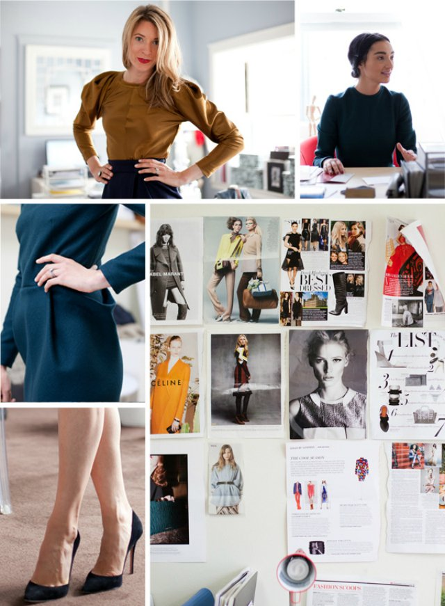nookandsea-apartment34-blog-work-wear-office-fashion-clothing-dress-mad-men-career-wear.jpg