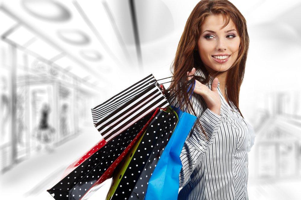 Бьютифул Магазин Женской Одежды С Доставкой