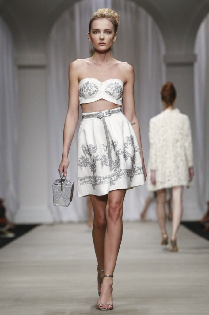 Ermanno-Scervino-Milan-RTW-SS15-0959-1411125890-bigthumb.jpg