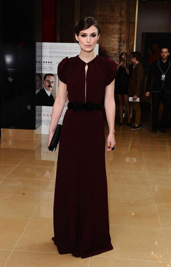 Keira Knightley arrives at the premiere of A Dangerous Method at The MayFair Hotel.jpg